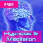 Free hypnotherapy and meditation music