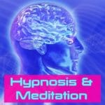 Royalty-free music for hypnosis and youtube
